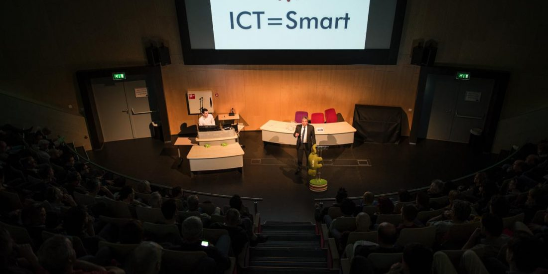 ict-smart-25-1-17-by-syts-4162