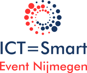 ICT=Smart Event Nijmegen